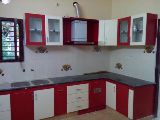 Welcome To Ramya Modular Kitchen Interiors Contact Us